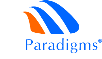 NetParadigms Professional Web Solutions